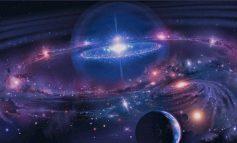 E PAZAKONTË/ Shkencëtarët marrin sinjale misterioze nga një yll i afërt