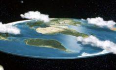 """""""Toka është e sheshtë""""/ NASA po fsheh qëllimisht Zotin'! Çfarë po thonë këta shkencëtarë?"""