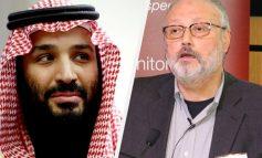 VRASJA E KHASHOGGI/ Gazetari u vra nga Prinici i Kurorës Saudite, njihuni me raportin e CIA-s