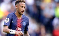 E PABESUESHME/ Barça më në fund e pranon se Neymari mund të kthehet në klub