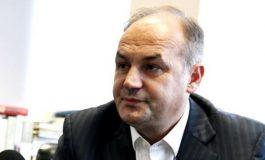 INTERVISTA/ Hoxhaj: Nëse nuk liberalizohen vizat do ta kushtëzojmë dialogun