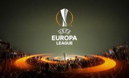EUROPA LEAGUE MILAN/ Pjesa e parë  nuk ka gola në Londër (VIDEO)