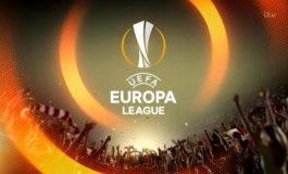 EUROPA LEAGUE REZULTATET E NDESHJEVE/ Ngec Milani dhe Arsenali, një shqiptar i shënon Olimpiakosit (VIDEO)