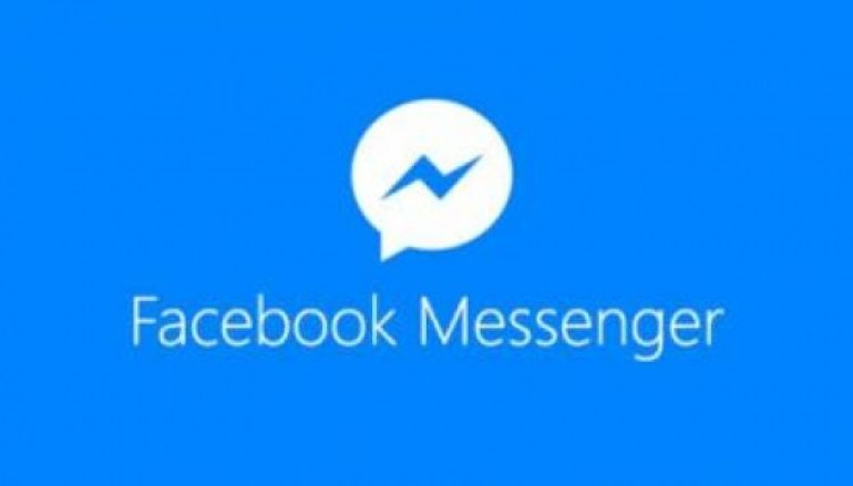 MESSENGER ME RISI/  Aplikacioni me funksion të tërheqjes së mesazheve të dërguara