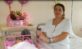 ÇFARË PO NDODH/ Gratë në Shqipëri po lindin gjithnjë e më pak, norma e fertilitetit... (STATISTIKAT)