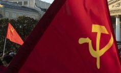 VENDIMI/ Amazon i kërkohet të heqë artikujt me simbole sovjetike