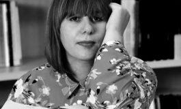EKSKLUZIVE/ Alda Bardhyli: Çfarë do sjellë Panairi i Librit 2018. Pesë LIBRAT që duhen lexuar