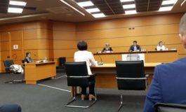 DEL EMRI I KANDIDATES PËR NË GJYKATËN KUSHTETUESE/ Drejt konfirmimit nga KPK