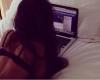 ENTELA RESULI/ Instagrami, a po lindin online rrjetet e reja të prostitucionit?