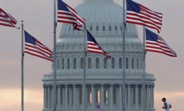 ANALIZA/ Kongresi i ri do të testojë bashkëpunimin politik