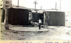 NGJARJA QË TRONDITI BERATIN NË 1987/ Si u dënuan me pushkatim dy të rinjtë Luftëtar Protoduari dhe Riza Hazizi