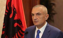 SOT NË MESNATË SKADON AFATI/ Ilir Meta DEKRETON Sandër Lleshin si ministër të Brendshëm