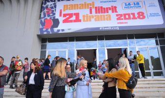 """""""MANDATET NUK JANË ASNJË""""/ Kryemadhi flet për lëvizjen e radhës: Opozitën do ta drejtojë populli"""