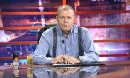 """""""PROVOKACIJA""""/ Mustafa Nano: Problemi ynë nuk janë tradhtarët, por trutharët"""