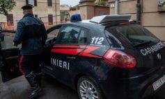 KËRKOI STREHË NË KISHË/ Shqiptari gjendet i vdekur në Milano. Dyshohet se...