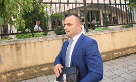 """SITA"" E VETTINGUT/ KPK shkarkon nga detyra prokurorin Ramadan Troci"