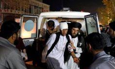 50 TË VDEKUR/ Sulm gjatë festimeve për Profetin Muhamed