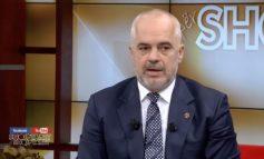 LOJËRAT E FATIT/ Rama: Dryn bixhozit, 500 milion euro i kthehen familjeve shqiptare