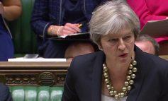 DORËHEQJET NË KABINET/ May: Çlirimi nga unë nuk do të ndihmojë Brexit