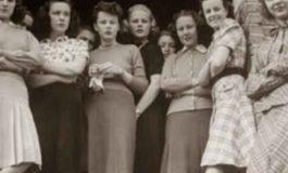 """""""DHELPRAT""""/ Si i zbuloi Sigurimi gratë ruse në Tiranë e Shkodër, me ndihmën e """"Vullnetit"""""""