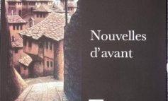 """""""TREGIME TË DIKURSHME""""/ Botohet në Francë një tjetër libër me prozë nga Ylljet Alicka (FOTO)"""