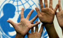 ABUZIMI I FËMIJËVE NË INTERNET/ UNICEF nxjerr shifrat tronditëse