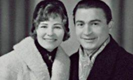 DOKUMENTI/  Ruset Zoja Gulina, Nina Pumo, Natasha Pengili dhe Taisa Pisha, deri në vitin 1960-të i mbanin lidhjet…