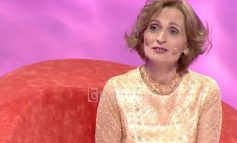 """FENOMENI """"VALENTINA""""/ Njihuni me kryeinfermieren që lufton sëmundjen e rëndë (VIDEO)"""