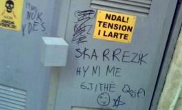 """ÇUDIRA NGA FIERI/ Aty ku duan të të VDESIN...""""me zorr""""! (FOTO)"""