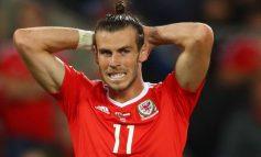 LIGA E KOMBEVE/ Uellsi e bën dramë ndaj Danimarkës, Bullgaria merr barazim në Qipro