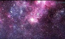 """""""NUK ËSHTË BËRË KURRË MË PARË""""/ Astronomët i vendosin një numër dritës së yjeve"""