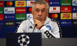 SYNON EUROPA LEAGUE/ Ancelotti: Së shpejti do të fitojmë diçka, qëllimi ynë është...