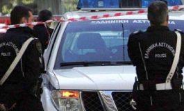 VRASJA NË ATHINË/ Detajet e REJA: Atentati i një KRIMI mafioz, EKZEKUTOHET shqiptari (EMRI)