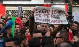 ARDIT RADA/ Ftesa e qeverisë për dialog është fitore për protestën studentore