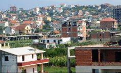 LIGJI I RI/ Rinumërim popullsisë e shtëpive, etnia dhe feja jo detyrim
