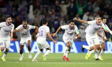 SHKATËRRON AL AININ/ Real Madridi shpallet kampion i Botës për Klube