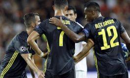 PRESIDENTI I ATLETICO MADRID/ Enrique Cerezo: Juventus? E kemi mposhtur edhe më parë, do të...