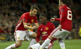 INTERI E PRET/ Futbollisti i Man United paralajmëron rikthimin: Më mungon Seria A dhe...