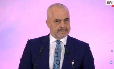 """SHERRI MASIV/ Disiplina """"burgos"""" Ngoonë, Laçi mbetet pa zyrtarë (PAMJET)"""