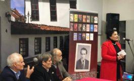 BALZAKU I LETRAVE SHQIPE/ Si lexoheshin në fshehtësi veprat e Sulejman Krasniqit