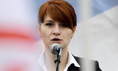"""""""E INFILTRUAR PËR...""""/ CNN: Një gjykatë në SHBA shpall fajtore """"spiunen"""" ruse"""