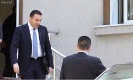 SPAK/ Regjistrohet aplikimi i parë, prokurori që po heton dosjen e ADRIATIK LLALLËS