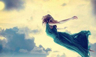 ZBULONI NËSE JENI PJESË/ Këto janë 4 shenjat astrologjike që do ju realizohen ëndrrat në 2019-ën