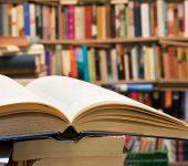 VIJON ANKETA/ Kush janë 10 librat më të mirë të vitit 2018