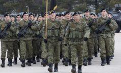 HISTORIKE/ Kosova përgatitet për votimin e ushtrisë