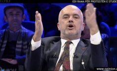 """FIRMA """"DH ALBANIA""""/ Flet për herë të parë Rama: Kemi filluar procedurën për të sekuestruar 2 milionë eurot e garancisë... (VIDEO)"""