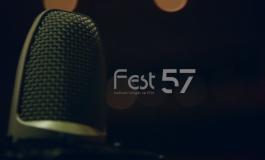 """HIDHET SHORTI/ Ja kush do ta hapi """"Fest 57"""" këtë edicion (FOTO)"""