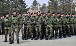 KRIJIMI I FSK-së/ Haradinaj:Ushtrinë se kemi për në veri, por për Irak e Afganistan