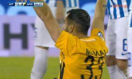 """""""ËNGJËLL DHE DJALL""""/Mavraj i pafat, fiton penallti dhe e humbet po vetë (VIDEO)"""