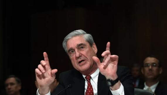 """""""TË MOS DËNOHET ME BURG""""/ Mueller: Jo dënim me burg për ish-këshilltarin e sigurisë Flynn"""